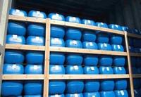 Low Price Phosphoric Acid fertilizer and Phosphoric salt