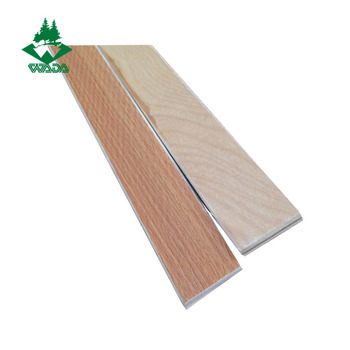 Cortical bed and wooden bed interior slat bed parts wood board