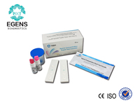 FAST DIAGNOSTIC KIT SCREENING TEST FOR SPERM CONCENTRATION