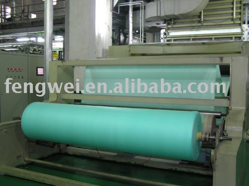 China wholesale pp spunbond nonwoven