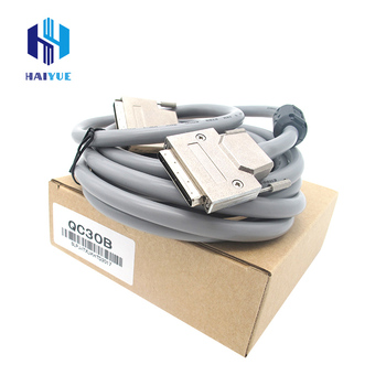 High quality long duration time 100% new and original magnetic elevator parts encoder cable