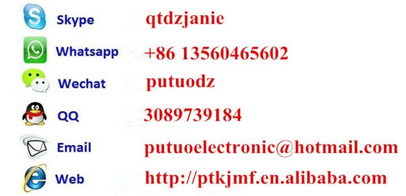 3 в 1 USB 4 Концентратор Расширение Мощности Универсальный Стены Зарядное Устройство 1.8 м Кабель Провод Для Мобильного Телефона Поручая Переключатель гнездо