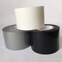 China wholesale Refrigeration PVC Insulation tape