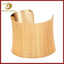 brazilian gold jewelry wholesale,stainless steel gold plated buckingham jewellery bangle