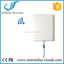 Stock Products Status and USB Interface Type Outdoor Wireless WiFi USB Adapter