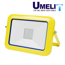 led flood light for work shops 10w outdoor ip65 rating