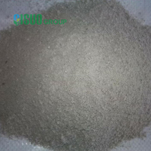 powder single super phosphate SSP superphosphate P2O5 fertilizer price