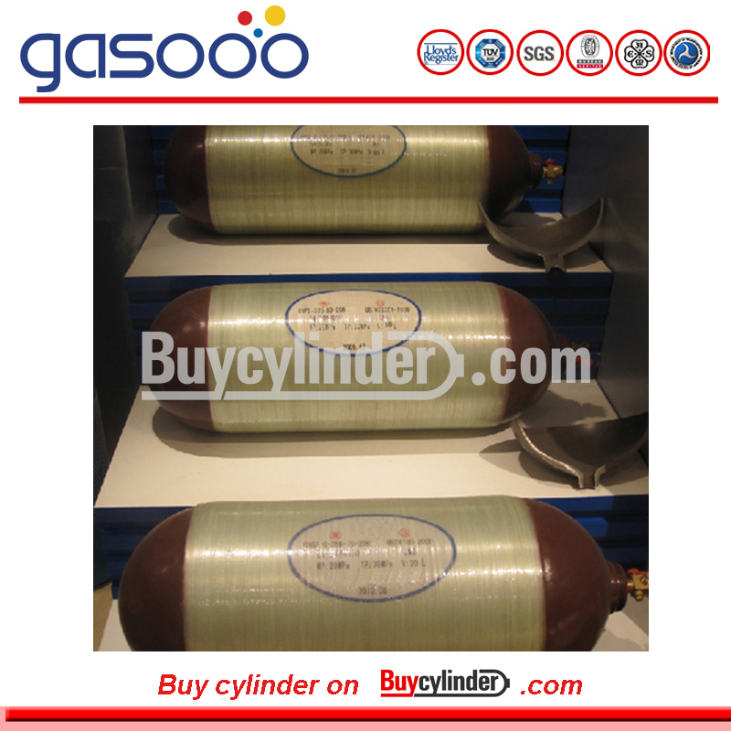 Vehicle Gas Cylinder Type 1,2,3 Factory CNG Cylinder Price