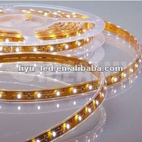 cheap led strip light