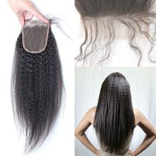 short hair brazilian weave human hair cheap brazilian hair weave in angola 4*4 lace closure
