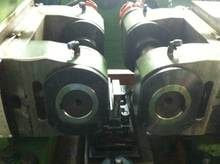 Thread rods making machine