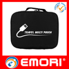 Latest chinese product gifts eco-friendly sewing foldable travel duffel bag