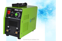 Inverter Arc Welding Machine,two phase arc welding machine for 3.2mm Electrode welding
