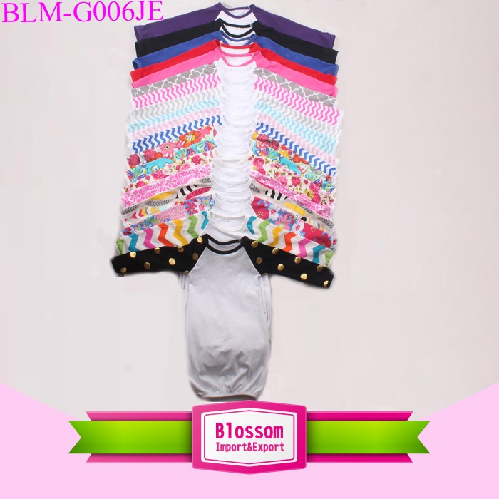 Knee High Socks Stocking Leg Warmers 2T to 12Y Girls Lace Ruffle socks Back to School Baby Girls Socks