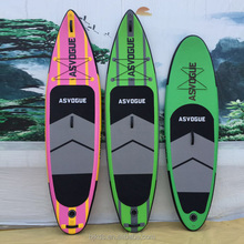 motor surfboard motorized electric surfboards for sale