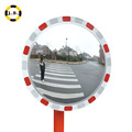 Hot selling Reflective Convex Mirror With Acrylic Lens