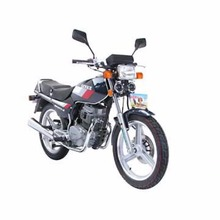 cheap made in China high quality motorcycle