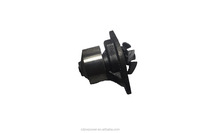 3286278 engine high pressure water pump