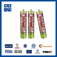 GNS PU765 Construction Polyurethane Sealant