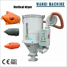 Wood kiln dryer sale/wood vacuum dryer/oven dryer for fruit and vegetable
