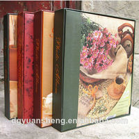wholesale digital photo frame album from factory