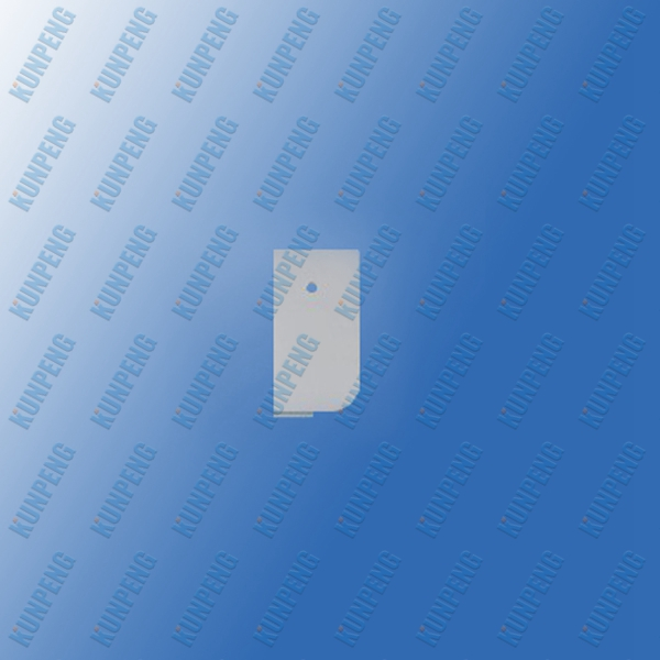 01-050A-5300 NEEDLE PLATE for parts sunstar sewing machines