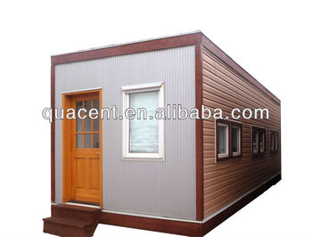 Modular container house buy modular container house product on - Hive modular x line container home in canada ...