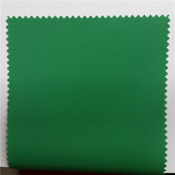 600D*300D polyester fabric Watertight fabric textile