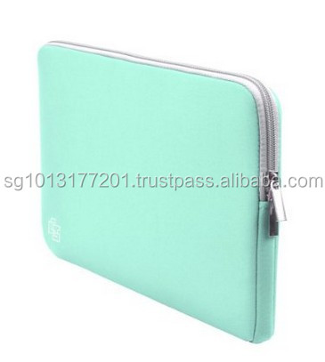 Neoprene Laptop Notebook Ultrabook Sleeve Case