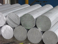 Alloy Steel 738 Plastic Mould Steel With High Quality