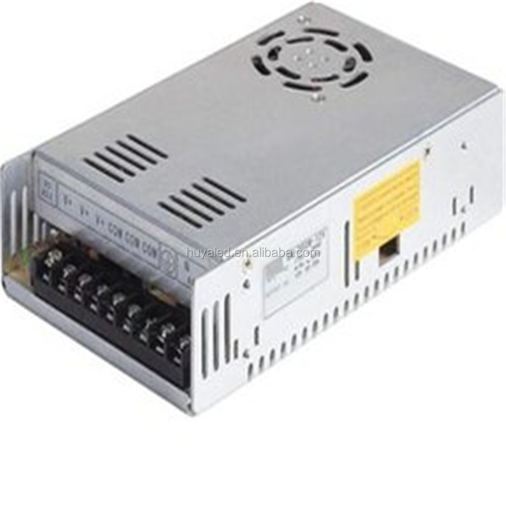 High quality 3 years warranty time CE ROHS 115v 400hz power supply