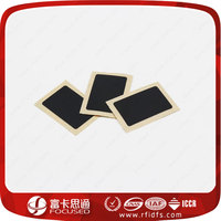 13.56MHz Anti metal tag for smart phone or android phones