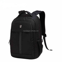 Multifunctional business professional 15 inch laptop bag Backpack male Leisure travel bag