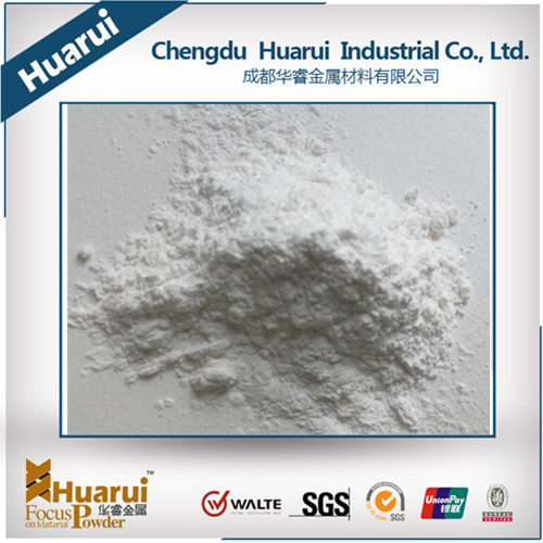 China 5N white Zinc Oxide (ZnO) powder
