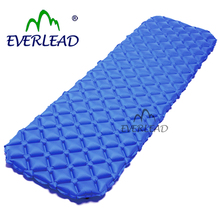 New Design Ultralight Outdoor Outdoor Camping Mat For Aldi
