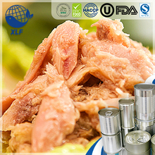Best selling items canned fish roe