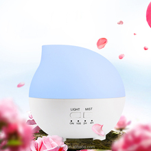 desk micro ultrasonic room ocean cool mist antique wick diffuser oxygen humidifier filter material manufacturer ionizer essentia