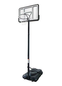 ZY Movable Basketball hoop stands for sale