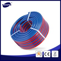 PVC Twing Welding AIR Hose