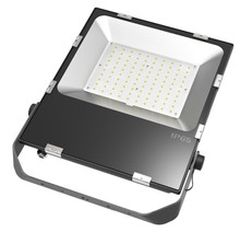 Industrial lighting IP65 CE RoHS Approved waterproof 24v 100w led flood light