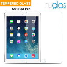 Wholesale Factory Price!! For iPad Pro Screen Protector Tempered Glass Premium 9H Hardness
