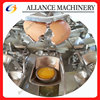 /product-detail/20-automatic-eggshell-and-liquid-separating-machine-egg-beaters-price-60331856388.html