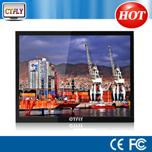 15 inch lcd monitor with brightness 19 inch lcd computer monitor TV