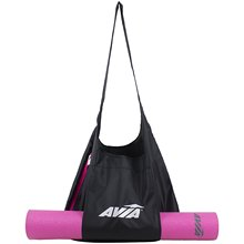 Summer wholesale fashion china waterproof yoga tote bag