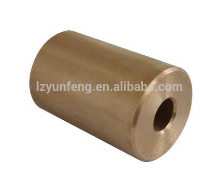factory price Bearing Bushing oil-retaining bearing/bushing
