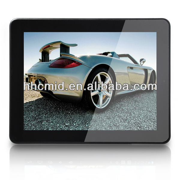 tablet games free download 9.7 inch android 4.1 tablet pc laptop