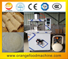 Automatic Best Quality Fully Automatic Chapati Making Machine