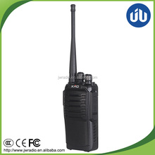KMD professional walkie talkie IP-609 waterproof rate can be IP66