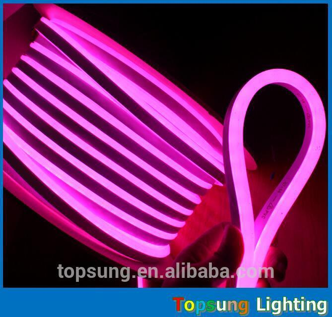 164' spool led neon flex ribbon ce rohs ul approval