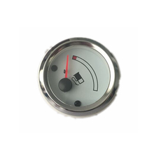 Fuel Level Gauge 704-50098 704/50098 for Backhoe Loader 3CX 4CX